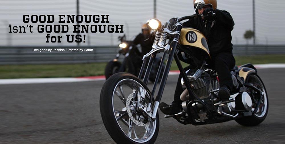bikes1. 1000 x 508 · 68 kB · jpeg
